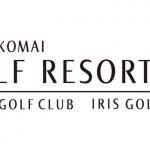 【ゴルフコンペ】第1回 北海道ITS会